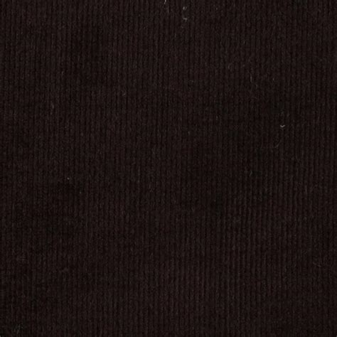 brown corduroy upholstery fabric kaufman 21 wale corduroy brown discount designer fabric