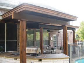 Patio Covers Plans Pdf Patio Cover Designs Plans Free
