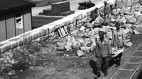 espaoles en el holocausto los empresarios de y el negocio de los cos de concentraci 243 n