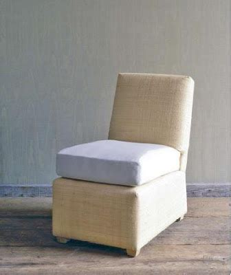 billy baldwin slipper chair the peak of chic 174 billy baldwin and ventry ltd