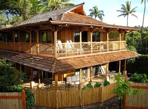 home design concept with beach background photo casas ecologicas de lujo proyectos sostenibles