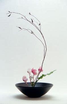 Bandana Karangan Bunga arreglos florales con girasoles y rosas buscar con floreros girasoles