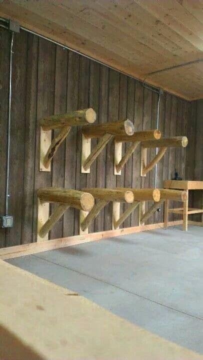 nice saddle racks  barn pinterest nice saddles  saddle rack