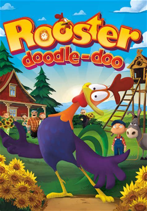 doodle doo rooster doodle doo tv on play