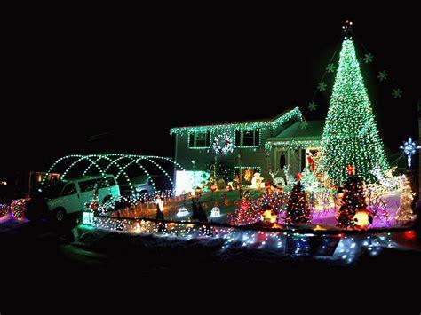gif christmas lights fia uimp com
