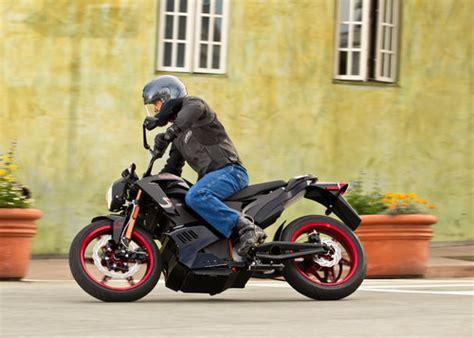 Zero Motorrad Händler Deutschland by Zero Motorcycles Auto Medienportal Net