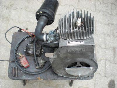 Sachs Motor Service by Leichtkraftfahrzeuge Thema Anzeigen Ligier Sachs Motor