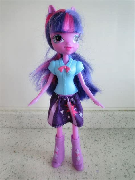 Sale My Pony Mlp Twilight Sparkle Expres My Pony buy wholesale twilight sparkle from china twilight