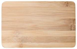 Brown Wood Desk Bamboo Wood Texture Photohdx