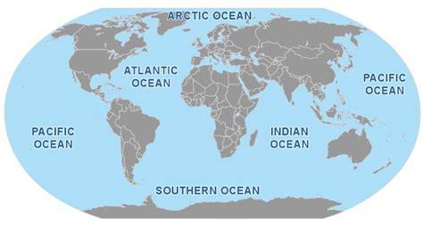 oceans  seas travel blogs   forum