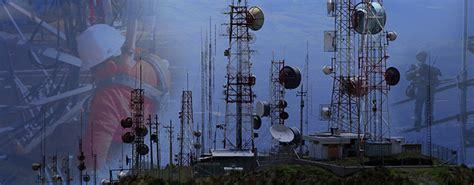 base station testing anritsu america