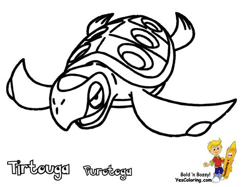 pokemon coloring pages carracosta powerful pokemon coloring pages black and white sigilyph