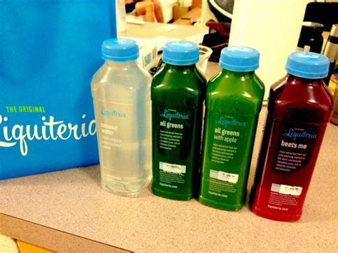 Detox Not Working by Liver Cleanse Not Working
