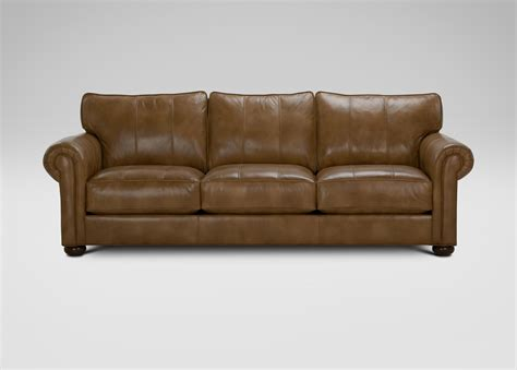 ethan allen sofa bed 20 choices of ethan allen whitney sofas sofa ideas