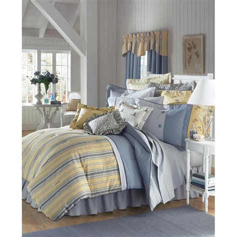 thomasville comforter sets thomasville 174 hatteras sheet set 113444 sheets at