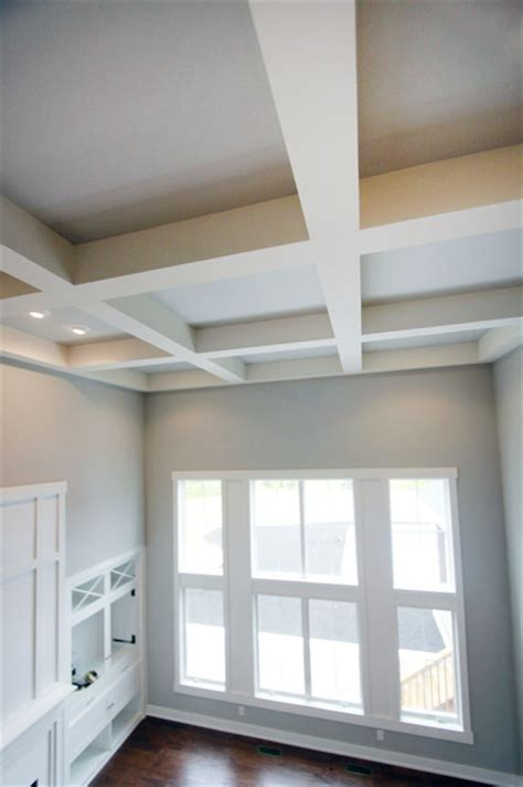 Extendable Dining Room Table by Drywall Coffered Ceiling Living Room
