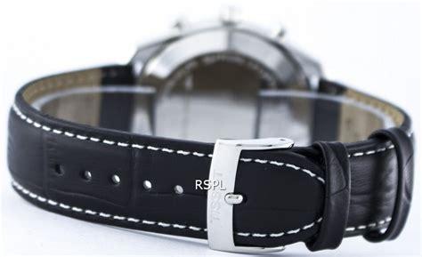Tissot T101 417 16 051 00 Original tissot t classic pr100 quartz chronograph t101 417 16 051