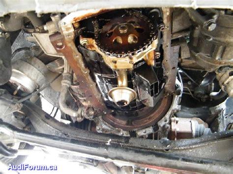 book repair manual 1995 audi riolet electronic valve timing service manual oil pan removal 1995 audi riolet service manual 2009 audi a8 oil pan removal