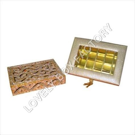 decorative gift boxes decorative gift boxes exporter