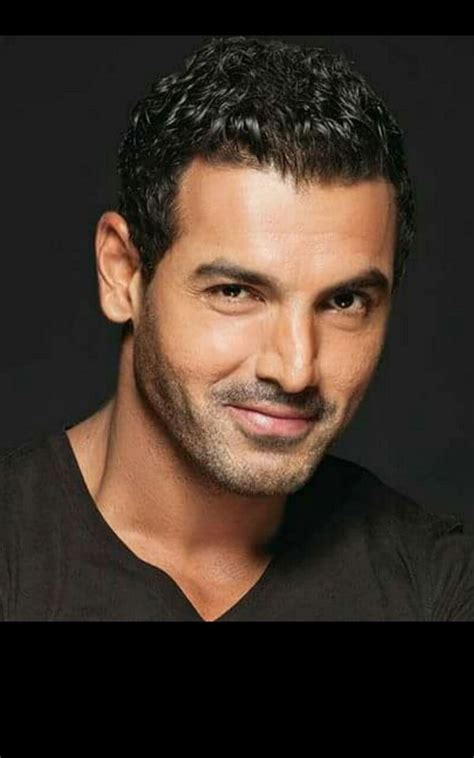 John Abraham | 17 best images about john abraham on pinterest sonakshi