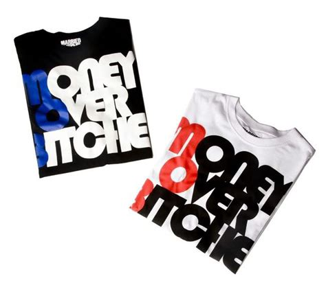 Married To The Mob Releases 2008 T Shirts by Married To The Mob Does Official Menswear Release