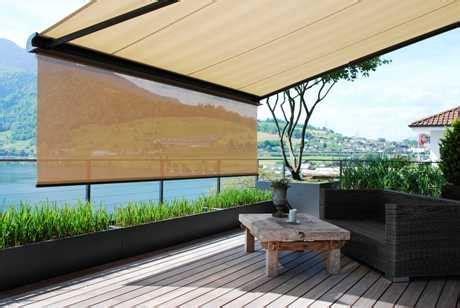 ikea markise tipos de toldos para exterior y balcones ok decoracion
