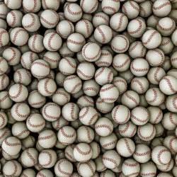 Baseball themed games at 32 red casino casino slots
