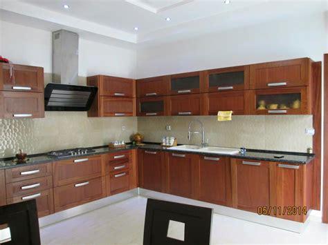 modern stunning kitchens designs home decor