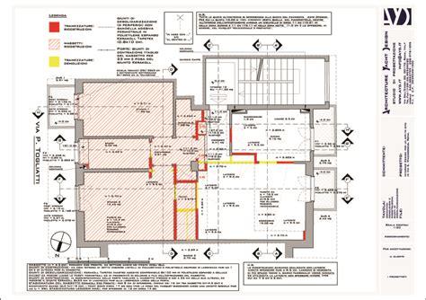 impianto elettrico controsoffitto progetto impianto elettrico luimpianto elettrico a