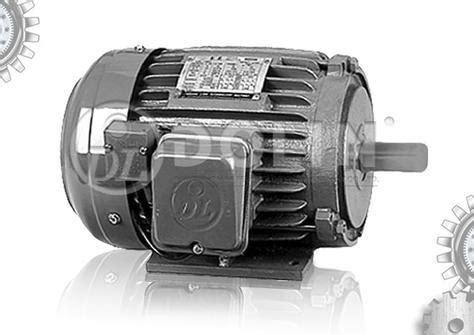 induction motor brake ac induction motor with dc brake aeefb series in taichung taichung shih taiwan dolin