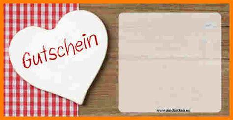 Word Vorlage Gutschein 9 gutschein vorlage word analysis templated analysis