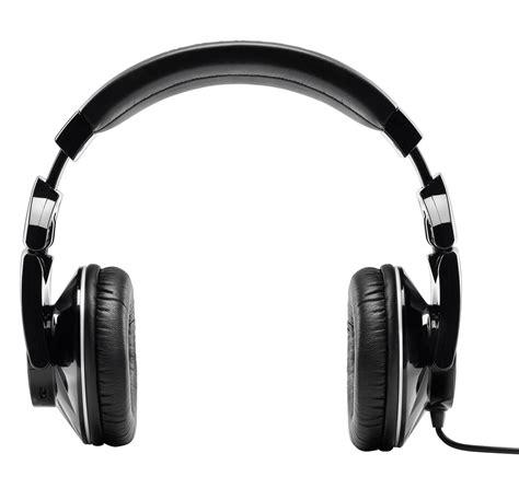 Headset Dj hdp dj light show adv dj headphones