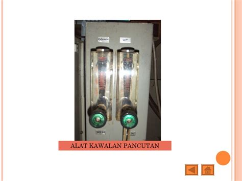 Alkaly Feeder Unit Tangki Air edm wire cut presentation
