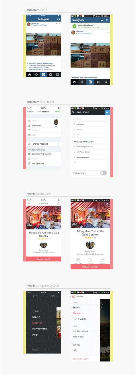cabinet design app for android how to develop an app for android and ios howsto co