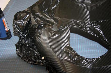 What Is Zen Design foliendesign gbr eberswalde fahrzeug vollverklebung
