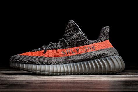 Adidas Yeezy Boost V2 Beluga 1 adidas yeezy boost 350 v2 beluga 2 0 sneaker release date footwear news