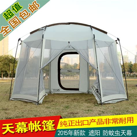 folding cer awning popular canvas canopy awning buy cheap canvas canopy