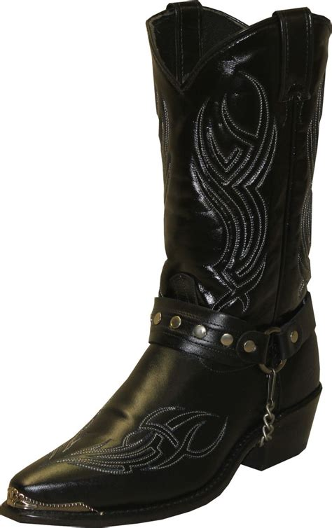 292 best images about cowboy boots 4 on