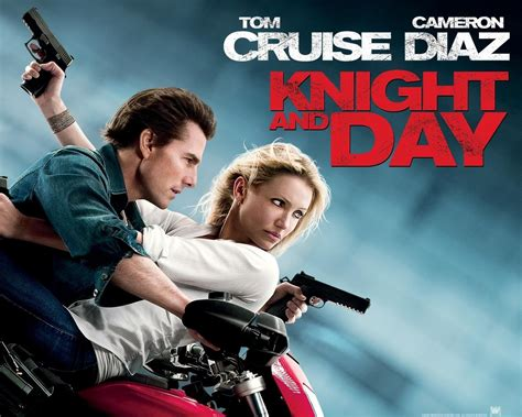film tom cruise agent collateral damage as comedy knight and day cinenation
