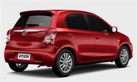 2016 Toyota Etios Valco1 2 E M T toyota etios 2018 price in pakistan specs mileage details