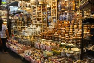 Home Decor Showpieces spusht chatuchak market jatujak jj market same thing
