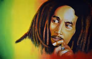 Bob Marley Wall Mural Bob Marley Mural By Tychovzo On Deviantart