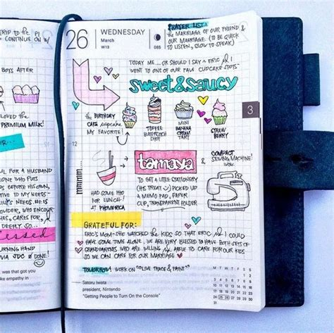 daily doodle diary 1000 images about hobonichi on planners