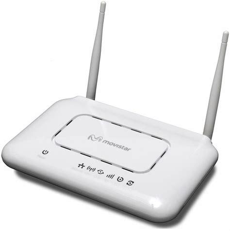 Wifi Router Moviestar consumo de wifi en pc general