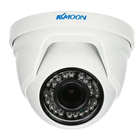 kamera cctv dome ahd 1 3mpxl nejlepš 237 kkmoon 1080p ahd dome vodotěsn 225 cctv prodej