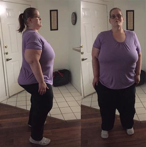 charity 600 pound life my 600 lb life charity reveals possible new surgery in