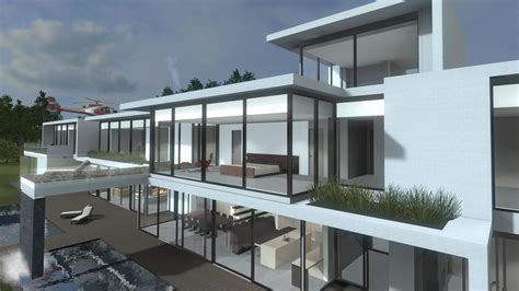 virtual home design studio virtual home design virtual exterior house designer