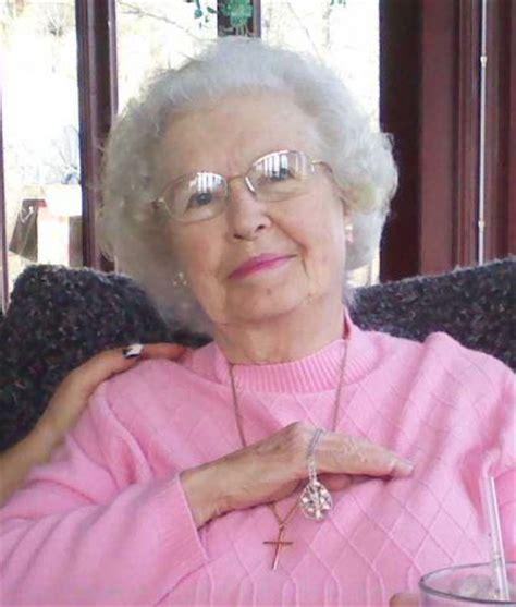 kathryn quot quot obituary burlington