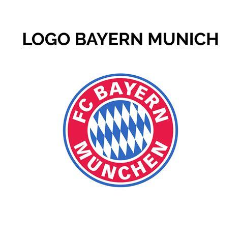 Design Custom Bayern Munchen 004 logo ps4 controller bayern munich