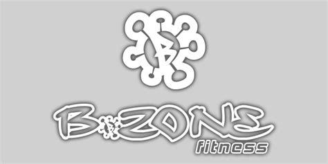 pilates pavia palestra bzone fitness borgo ticino pavia